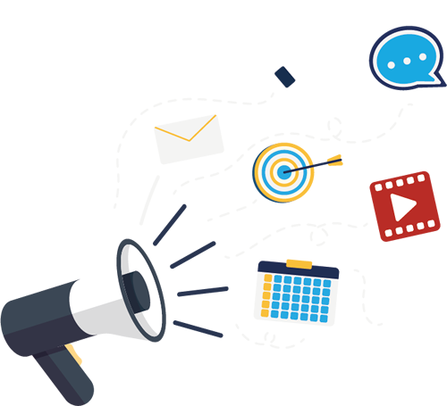 desarrollo web hosting merida