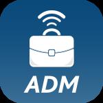 aspel-producto-adm