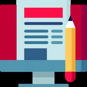 desarrollo páginas web