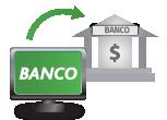 aspel productos banco conciliacion bancaria