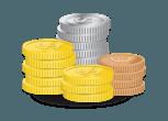 aspel productos banco maneja cuentas en moneda nacional y extranjera