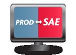 Sistema de Producción – Aspel PROD