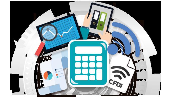 contabilidad electronica merida 2017 2018