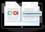 aspel-productos-adm-cfdi-complementos