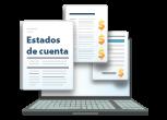 aspel-productos-adm-utiles-reportes