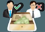 Sistema de Punto de Venta y Administracion de Comercios