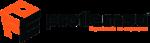 Logo proflemsa