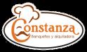 Logo constanza