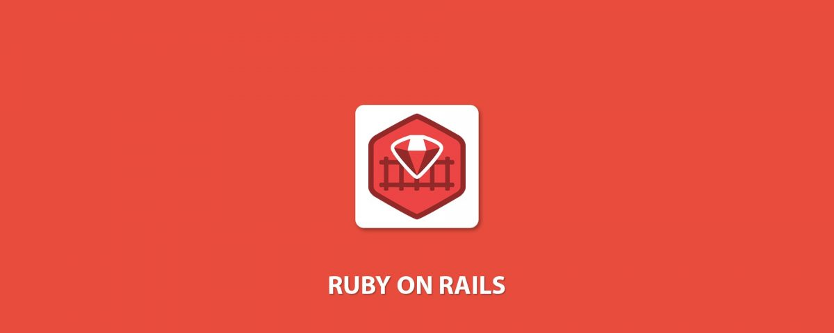 ruby on rails ubuntu