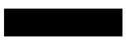 distribuidor aspel en mérida yucatán
