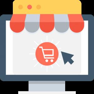 desarrollo diseño web negocio línea sitios mérida