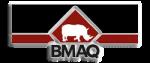 clientes logo bmaq