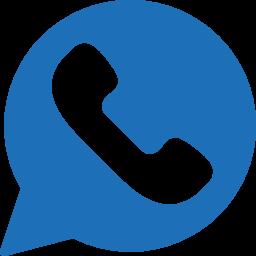 contacto soporte chat whatsapp