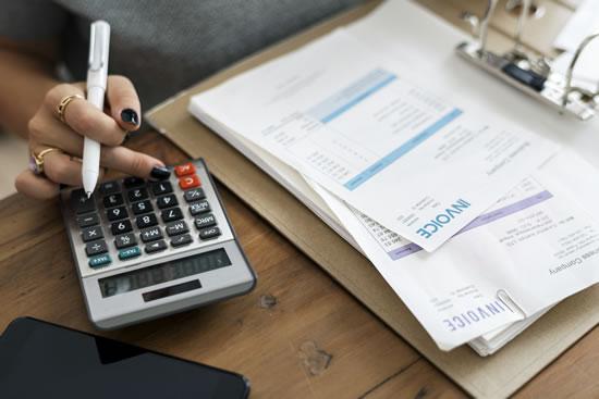 reforma fiscal contabilidad electronica merida