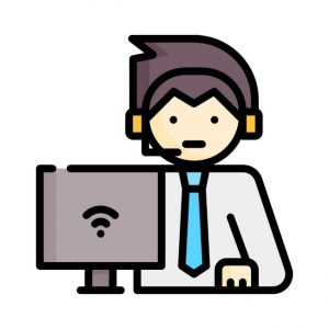 asesor aspel soporte telefono merida mexico