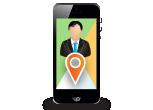 sistema control asistencias aspel productos noi asistente geolocalizacion