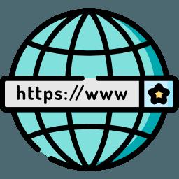 web hosting dominio gratis emprendedores negocio pyme merida mexico