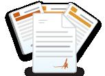 aspel noi nomina electronica 2020 documentos personalizados