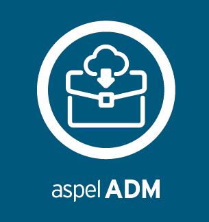 soporte aspel adm mexico
