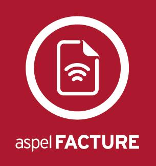 soporte aspel facture mexico