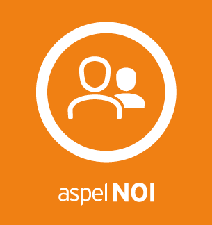 soporte aspel noi nomina mexico