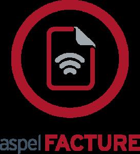 soporte sistemas aspel facture