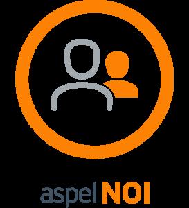 soporte sistemas aspel noi