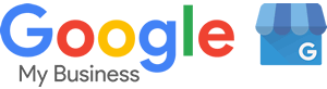 comentarios y opiniones google my business midhost mexico