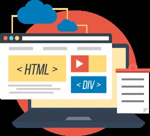 diseño desarrollo paginas web merida yucatan mexico