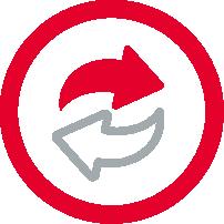 Aspel SAE – Sistema Administrativo Empresarial