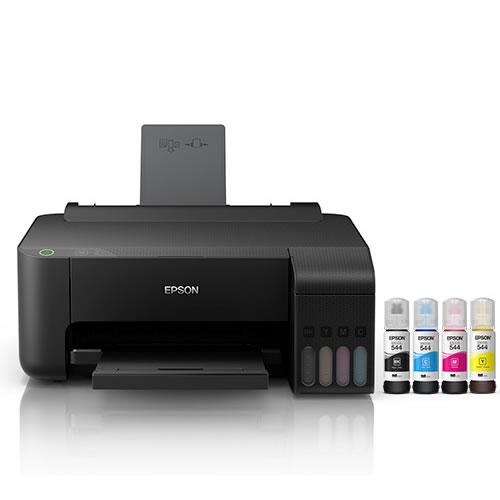 tienda impresora ecotank epson l1110