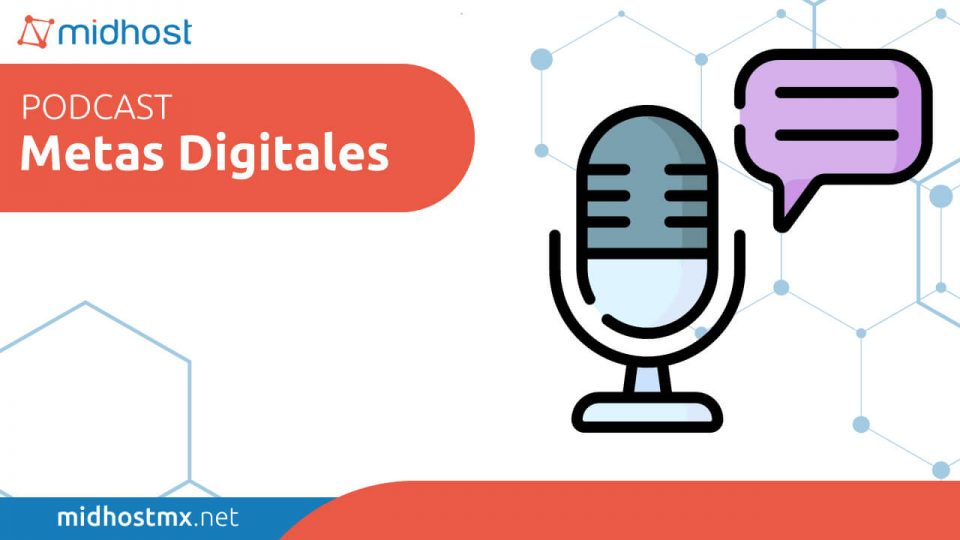 Ep04 metas digitales negocio 2021