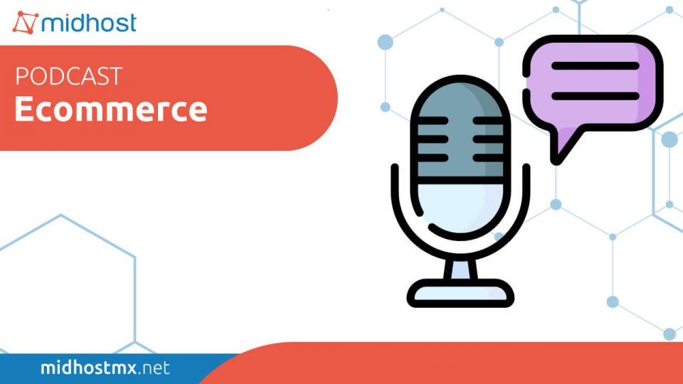 podcast ep05 preparar ecommerce hot sale mexico